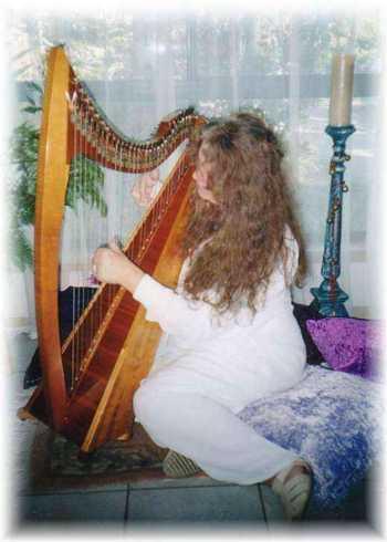 selah_harp