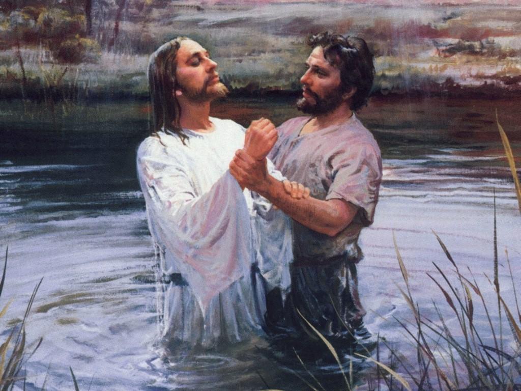 y_baptism